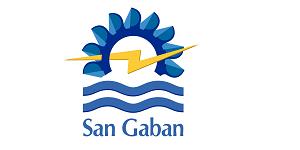 SAN GABAN
